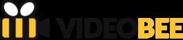 videobee_logo_black